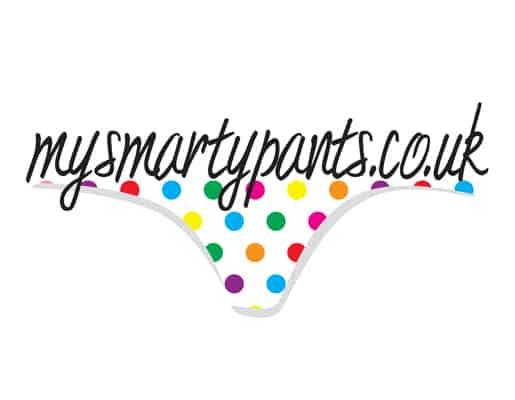 amagence-mysmartypants-logo