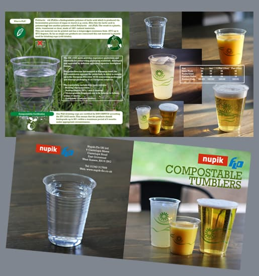 brochure-cover-nupik-flo-compostables-mysmartypants
