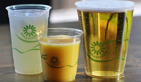 composatble-cups