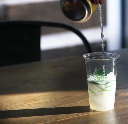 compostable-half-pint-nupik-flo-amagence