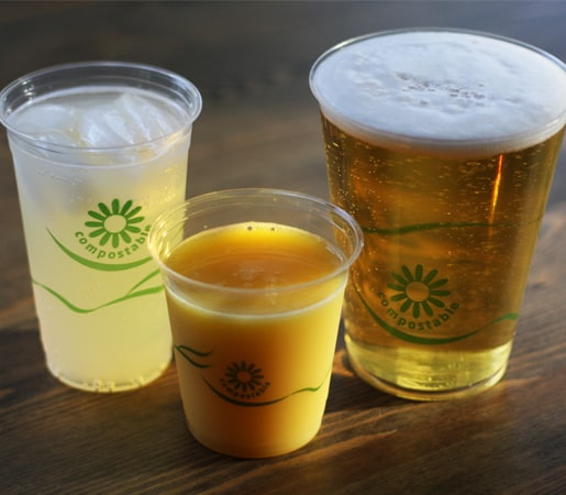 pint-half-and-9oz-compostable-tumblers-nupik-flo-amagence