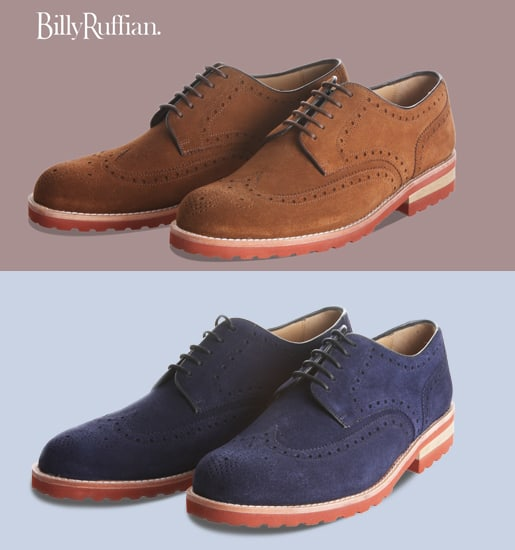 billy ruffian shoes amagence